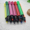 Water Color Pen 12pcs Art Marker Water Color Pen Set For Kids Drawing 4