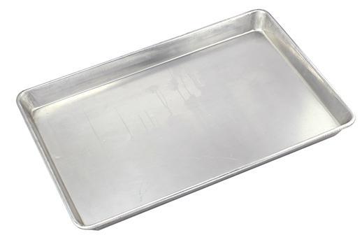 0.8mm thickness baking pan  1