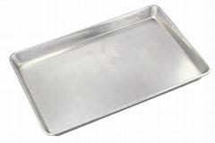 0.8mm thickness baking pan