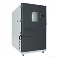 Thermal Cycle Chamber for LED Products