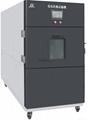 Battery Washing Testing Machine