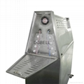 UV Weather Resistant Aging Test Chamber UV Lamp Anti-yellow Aging Test Chamber 2
