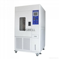 Xenon Accelerated Aging Test Machine