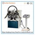 GM Brand W24S-6 pipe bending machine