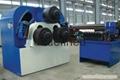 GM Brand W24S-500 hydraulic section