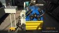 GM Brand Profile Bending Machine