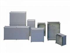 芬兰菲宝斯(fibox)电气防爆箱