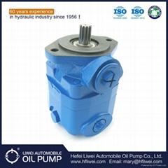 Top grade manufacturers V20 V10 V VQ SQP vickers pump hydraulic vane pump