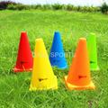 Gym Soccer Football Exercise Agility