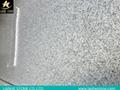 China Grey Granite Slab G603 Granite