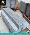 G603 G623 G664 G439 G687 G617 G641 Grainte Stairs Steps China Granite Stairs 4