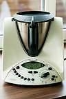 COMPLETE THERMOMIX 31 PACKAGE WITH EXTRA'S