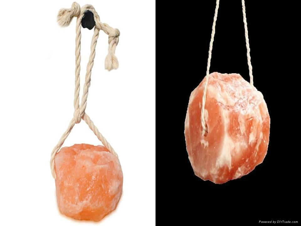 Himalayan Animal Natural Salt Lick