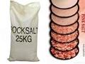 HIMALAYAN NATURAL COOKING SALT EDIBLE