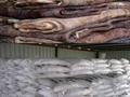 Industrial Salt  Refine Salt