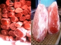 Himalayan Rock Salt Unfinished Products