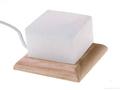 USB Himalayan Salt Lamps natural & crafted Salt Lamps