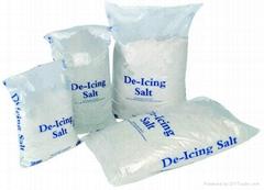 De-Icing Himalayan Rock  Salt