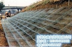 东莞鑫安厂家供应石笼网