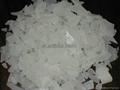 Aluminium Sulphate water treatment chemical