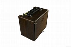 Amplifier  SC-20