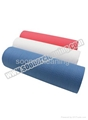 Woodpulp Polyester Spunlace Nonwoven
