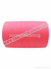 Competitive Price Wholesale Cellulose Tissue