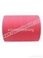 China Manufacture Multi-purpose Paper