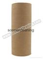 Nonwoven Woodpulp Polypropylene