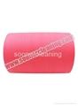 Car Microfiber Cleaning Cloth 4