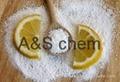 Good taste additives-Citric acid