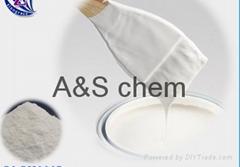 Chemical pigment-Titanium  ANATASE Dioxide