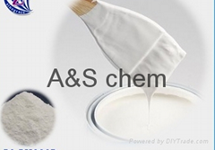 Chemical pigment-Titaniu