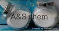 Chemical pigment-Titanium  Dioxide