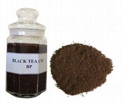 Black Tea CTC BP