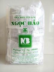 Ngoc Bao Filter-bag Tea 250g/bag