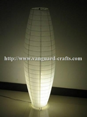 floor lamp table lamp pa