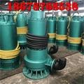 矿用防爆潜水泵BQS30-36