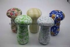 藍牙音響蘑菇燈廠家直銷