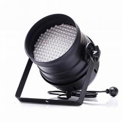 177pcs 10mm LED Par