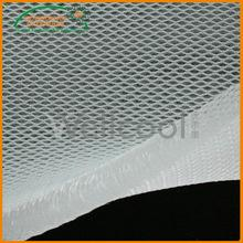 3D mesh fabric 100% polyester for mattress