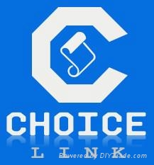 Weifang choice-link trading co.,ltd