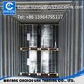 sbs/app bitumen waterproofing membrane 5