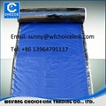 self adhesive bitumen waterproof membrane price 1