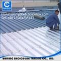self adhesive bitumen waterproof membrane price 2