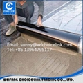 self adhesive bitumen waterproof membrane price 3