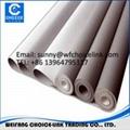 PVC waterproof membrane 2