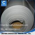 PVC waterproof membrane 3