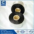 3mm 4mm Bitumen waterproof membrane china manufacture 5