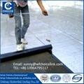torch SBS asphalt bitumen waterproof membrane 5